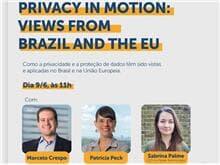 Pires & Gonçalves - Advogados Associados realiza evento internacional