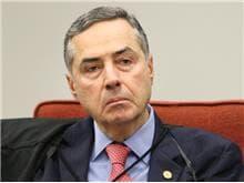 Tributação de heranças no exterior: Barroso pede vista e adia decisão