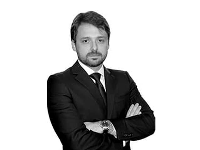 """Mattos Filho realiza 2ª websérie """"Inovação em Seguros e Resseguros"""""""