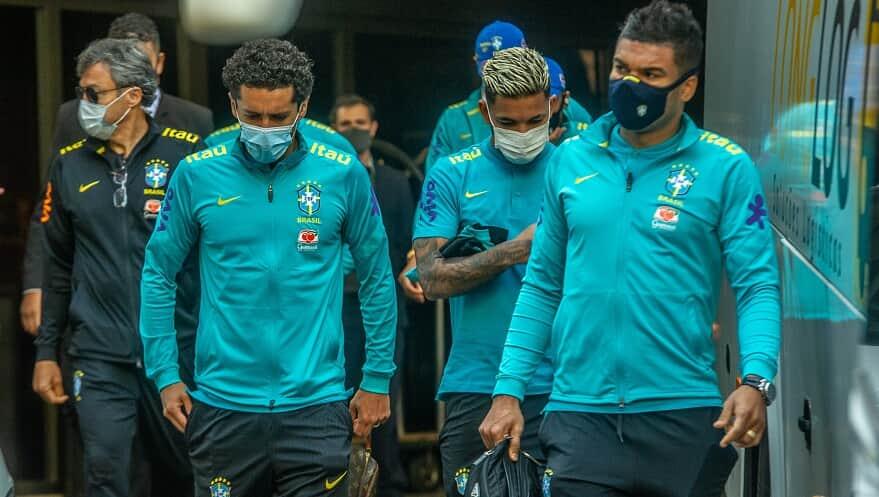 (Imagem: Evandro Leal/Agência Enquadrar/Folhapress)