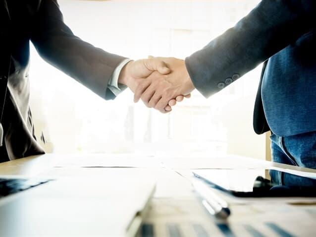 Magistrado mantém contrato entre escritório de advocacia e prefeitura