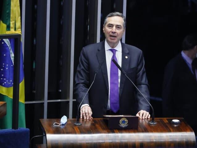 (Imagem: Luis Macedo/Câmara dos Deputados)