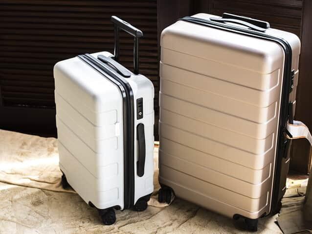Latam não terá de indenizar passageira que teve bagagem extraviada