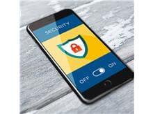 WhatsApp, Pix e golpes na internet: 5 dicas para aumentar a segurança