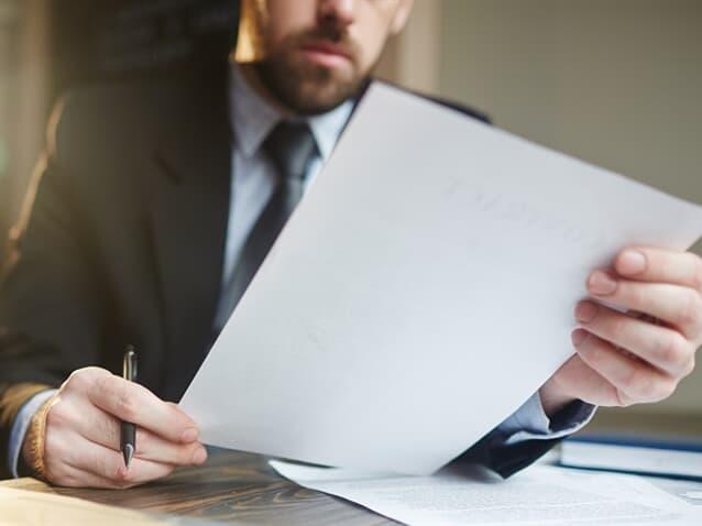 Advogado diz que decisão do STJ sobre RJ reflete no mercado de crédito