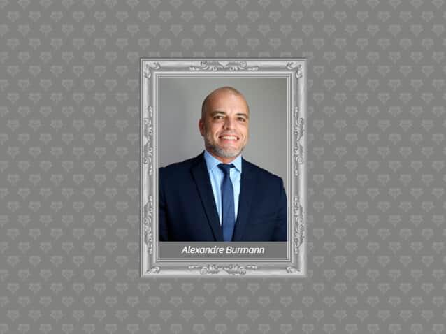 Daniel Gerber amplia atuação na área do Direito Ambiental