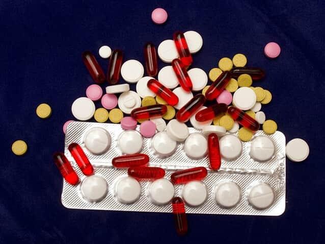 Cia de saúde é condenada a custear remédio Rituximabe a paciente