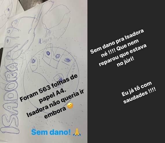 (Imagem: Reprodução/Instagram)