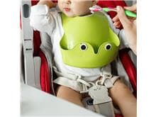 Unimed deve garantir tratamento a bebê com distúrbio alimentar grave