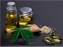 STF define regras para fornecimento de remédio sem registro na Anvisa