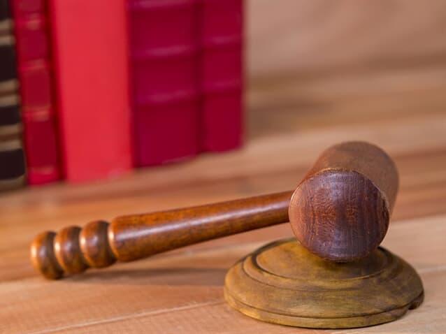 Justiça absolve ex-secretário municipal de SP por falta de provas