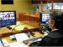 Maioria do STF suspende convocação de governadores pela CPI da Covid