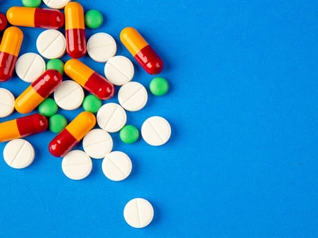 Juiz determina que plano de saúde custeie remédio a mulher com câncer