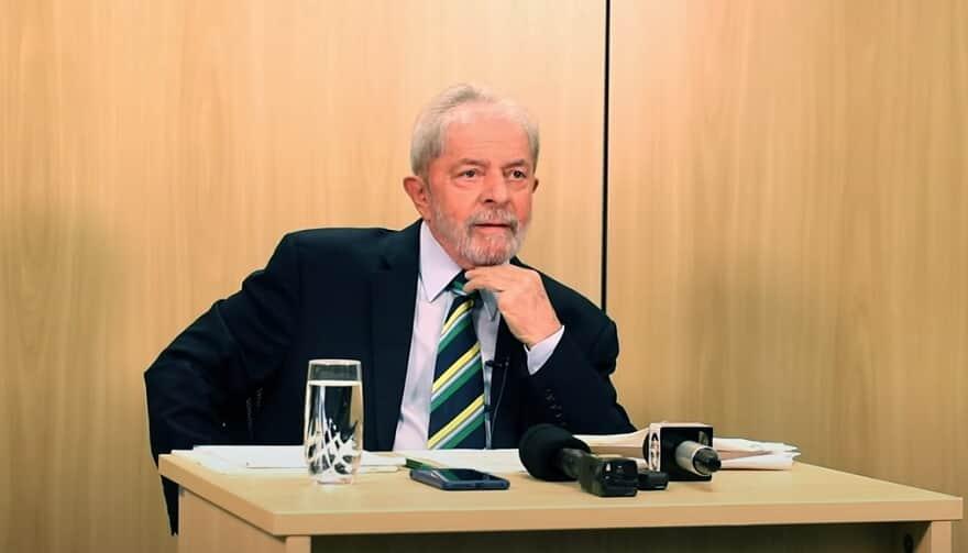 (Imagem: Migalhas/Redação)