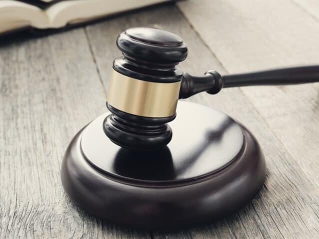 Documento sem testemunhas não constitui título executivo extrajudicial