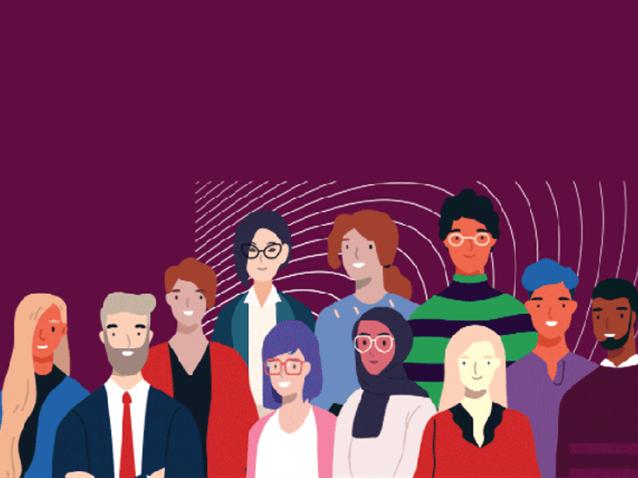 LBCA lança glossário contra a discriminação e o preconceito