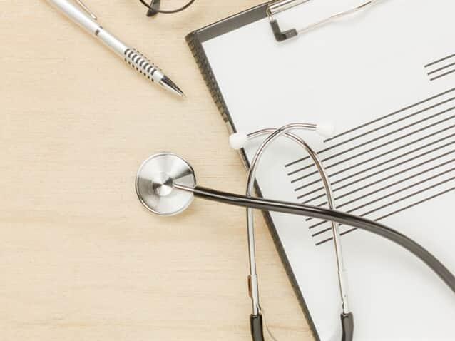 É abusiva negativa de plano em autorizar cirurgia para retirar tumor