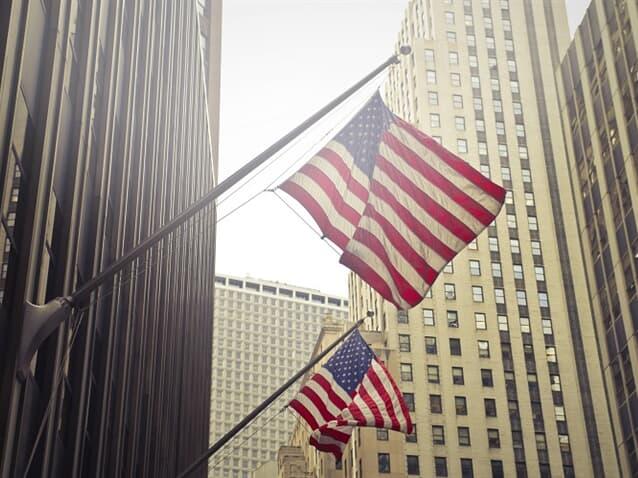 Advogado analisa volta do visto americano EB-5 para 500 mil dólares