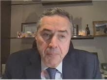 Barroso pede vista em HC de enfermeira denunciada por aborto