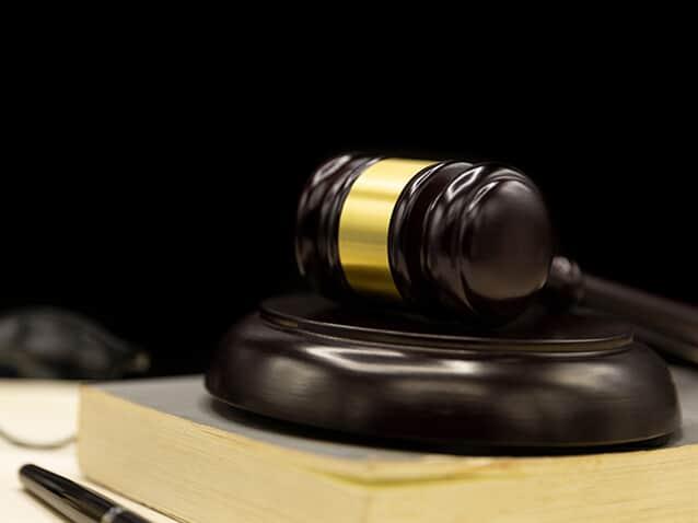 TJ/SP: Contrato sem duas testemunhas é comprovado por e-mails e notas