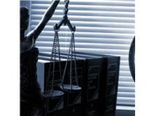Advogados defendem que cidadão seja o protagonista do processo administrativo