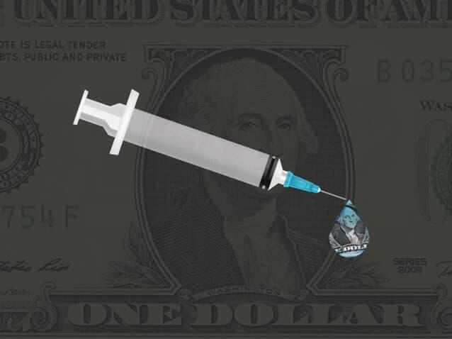 Corrupção na compra das vacinas e CPI: veja o que pode acontecer