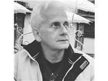 Morre o professor Jorge Amaury Nunes