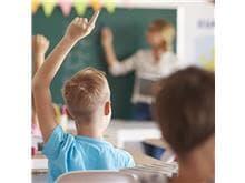 TJ/SP mantém professora em trabalho presencial