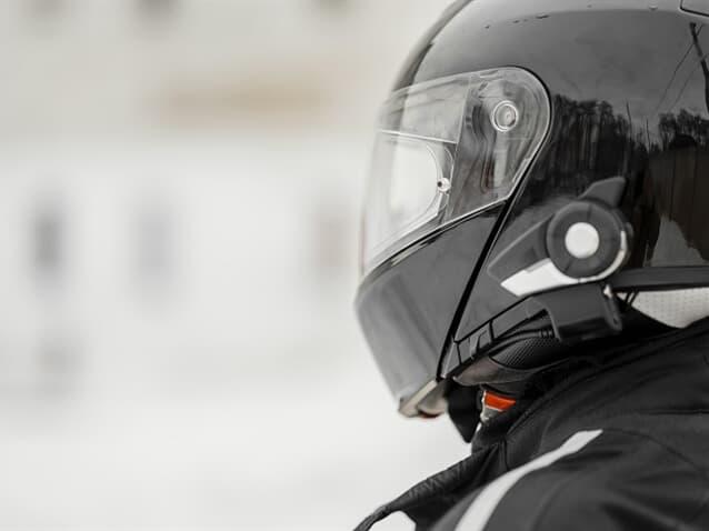 Cliente será indenizado por falha em motor de motocicleta