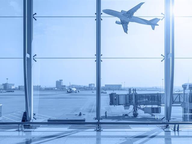 Consumidor não será indenizado por voo cancelado durante pandemia