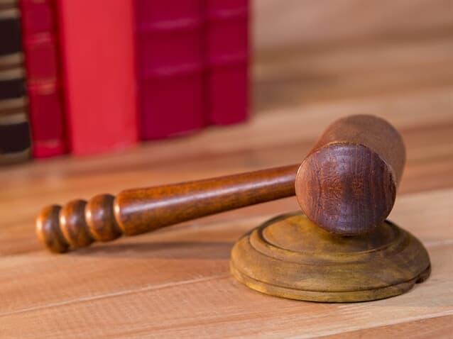 TJ/SP autoriza desconsideração da personalidade jurídica de empresa