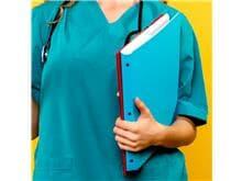 Auxiliar de enfermagem tem negada rescisão indireta devido à pandemia