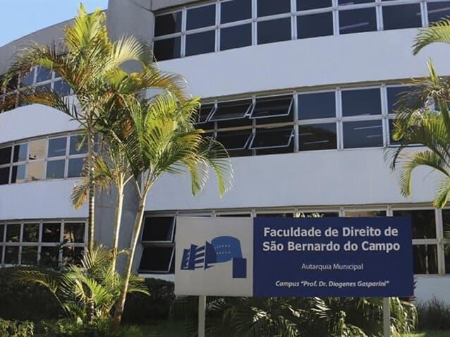 (Imagem: Divulgação/FDSBC)