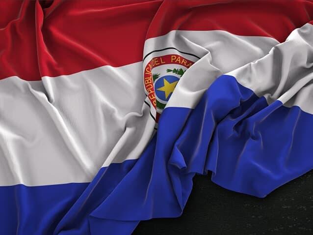 Advogado elenca procedimentos e vantagens para imigração no Paraguai