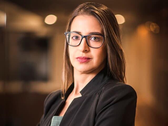 EYS Sociedade de Advogados anuncia nova sede