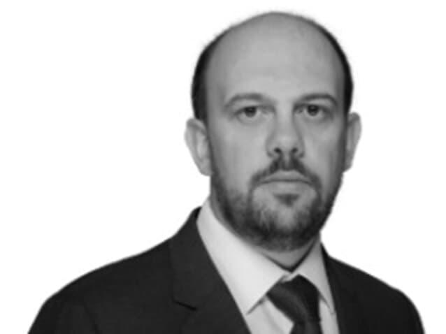 Rodrigo Junqueira é o novo Managing Partner do Lefosse Advogados