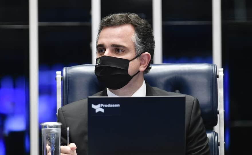 (Imagem: Leopoldo Silva/Agência Senado)