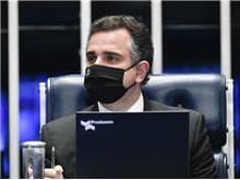 Ao Senado, CESA critica exclusão de sociedades simples pela MP 1.040