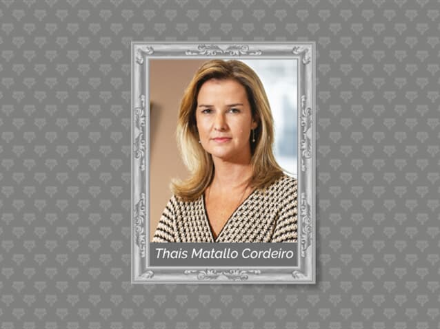 Machado Meyer Advogados anuncia nova sócia