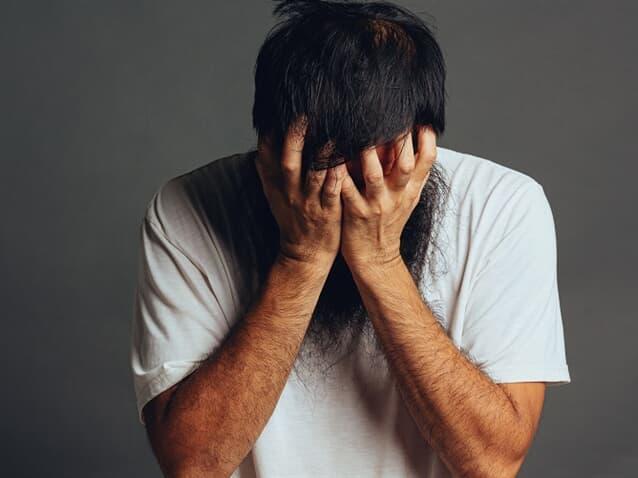 Net indenizará homem que levou 5 horas para resolver cobrança indevida
