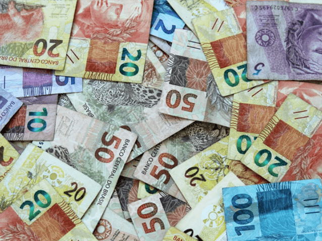 Integrar mesmo grupo econômico não gera obrigação fiscal solidária