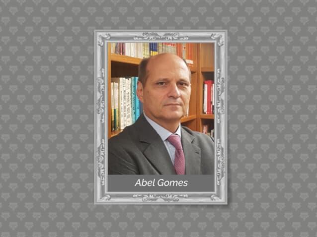 Desembargador aposentado Abel Gomes é o novo sócio de Licks Attorneys