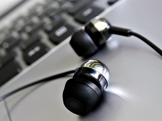 TJ/SP anula processo por falha na captação dos áudios da audiência
