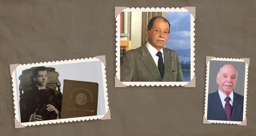 (Imagem: Divulgação Villemor Amaral Advogados)