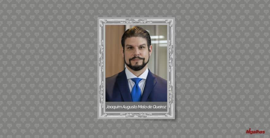 (Imagem: Divulgação Giamundo Neto Advogados)