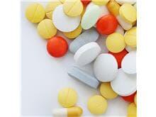 STJ: Plano de saúde não precisa cobrir medicamento de uso domiciliar