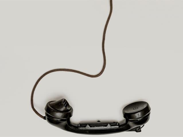 Interceptação telefônica exige protocolo na atuação, diz especialista