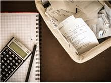 Para advogado, taxação de dividendos deve onerar empresas médias