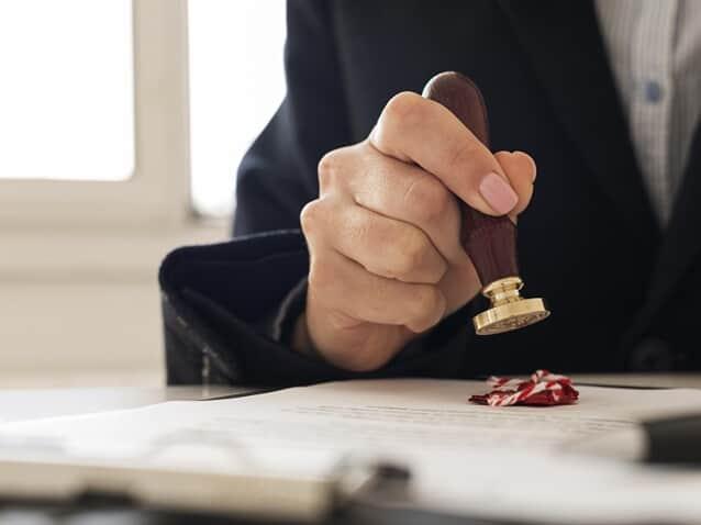 Reis Advogados obtém certificação de qualidade ISO 9001:2015