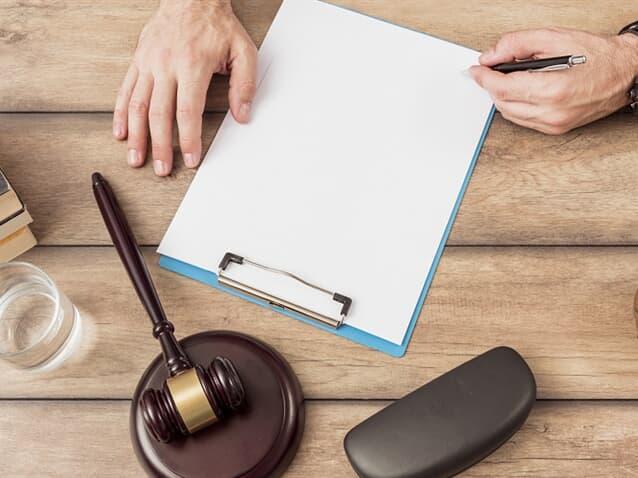 Visual Law pode ajudar idosos a entenderem contratos de empréstimo
